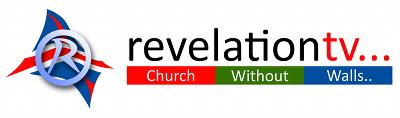 RevelationTV