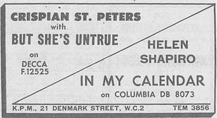 press clipping 17-12-1966